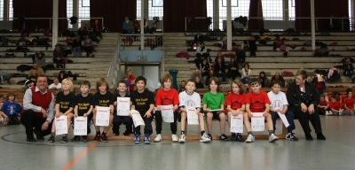 files broschuere grundschulen kamp lintfort file